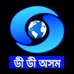 DD Assam logo.jpg