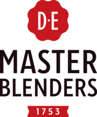 DE Master Blenders 1753.png