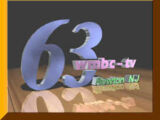WMBC-TV