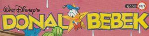 DonalBebek 90s.jpg