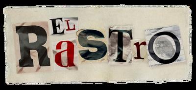 ElRastro2011.png