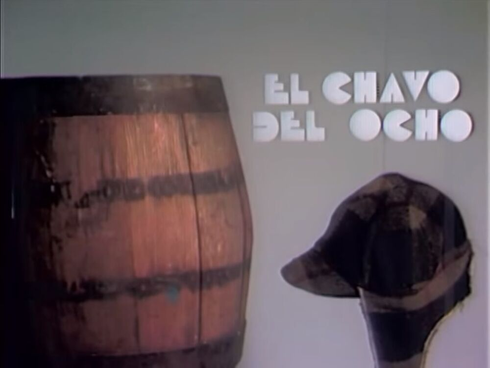 El Chavo/Other