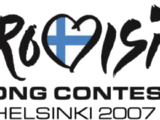 Eurovision Song Contest 2007