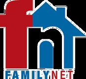 FamilyNet logo 2009.png