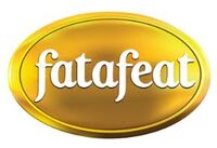 Fatafeat-logo.jpg