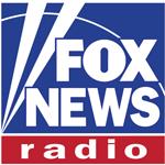 Fox news radio.png