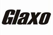 Glaxo 50s logo.jpg