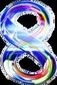 GlobalTV8 Number