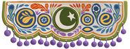 Google Pakistan Independence Day 2012