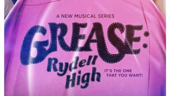 GreaseRydellHigh.png