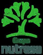 Grupo-nutresa.png
