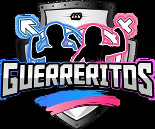 Guerreros Kids Canal Uno.png