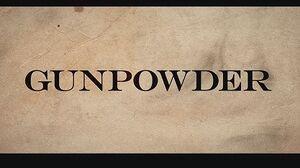 Gunpowder TV series titlecard.jpg