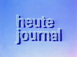 Heute journal 1983.png