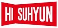 Hi Suhyun logo.png