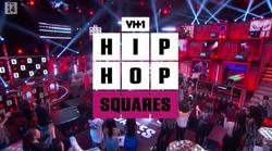 Hip Hop Squares S2.png