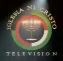 Iglesia-Ni-Cristo-TV-Logo-2000.jpg