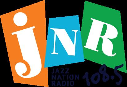 Jazz Nation Radio 108.5