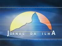 Jornal da Ilha 2005.png