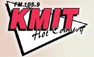 KMIT FM 105.9.jpg