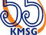 KMSG-LD