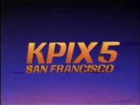 KPIX 1984 (Local)