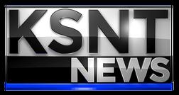 Ksnt-news-copy 31071644 ver1.0.png