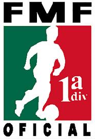Liga MX old logo.png