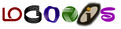 Logovis.jpg