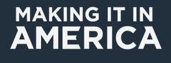 Making It In America HLN.jpg