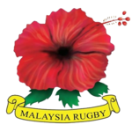 Malaysia Rugby logo.png