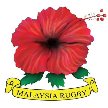 Malaysia national rugby union team
