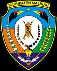 Malinau.png