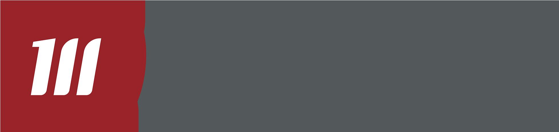 Med One Group