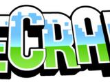 Minecraft Java Edition/Unused