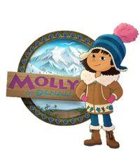 Molly of Denali pilot logo.jpg