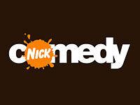 Nick comedy.jpg