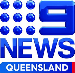 Nine News Queensland 2020.png