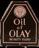 Oil of olay 1952