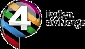 P4 Lyden av Norge.png
