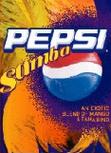 PepsiSamba.png