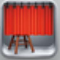 Photo Booth (iPad)