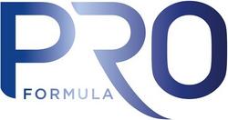 Pro Formula 2018.png