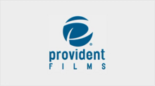 Provident Films Facing the Gaints.PNG