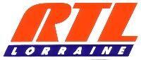 RTL LORRAINE