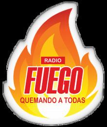 Radio Fuego.png