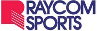 Raycom Sports 1979.png