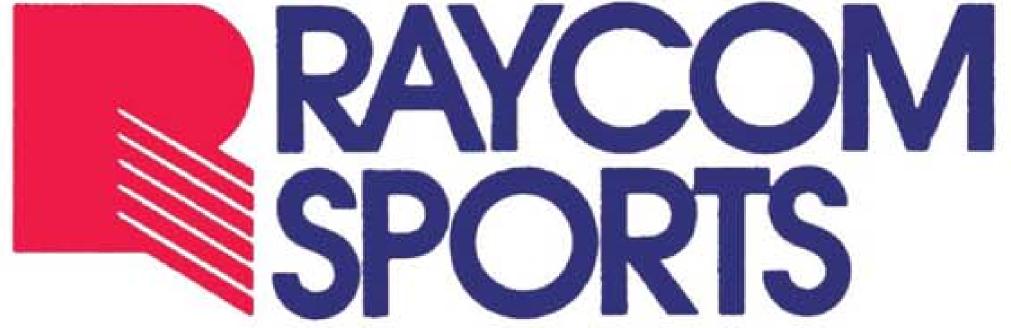 Raycom Sports