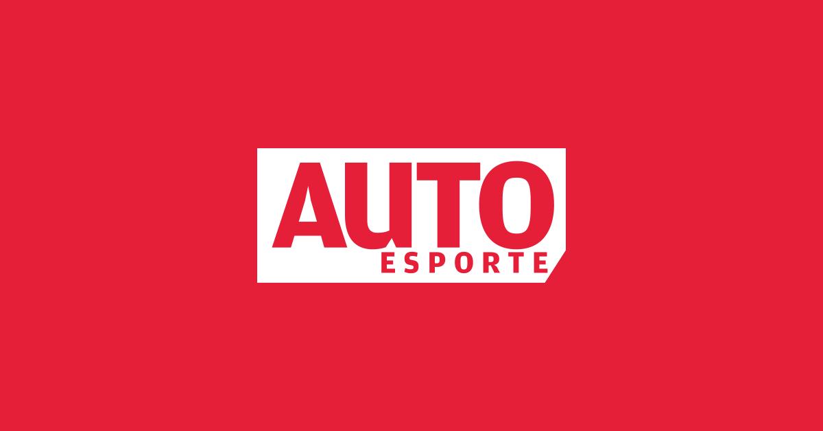 Auto Esporte (magazine)
