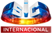 2008-2018